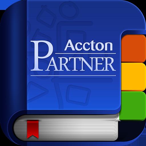 ACCPartner (app)