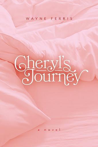 Cheryl's Journey cover