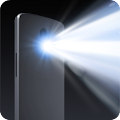 APK App Flashlight: LED Light for iOS