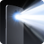 Flashlight: LED Light APK for Blackberry