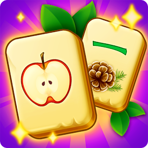 Mahjong Forest Journey For PC (Windows & MAC)