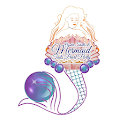 Oyster Shells & Mermaid Tails