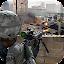 Commando Missions Combat Fury APK for Nokia