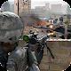 Commando Missions Combat Fury