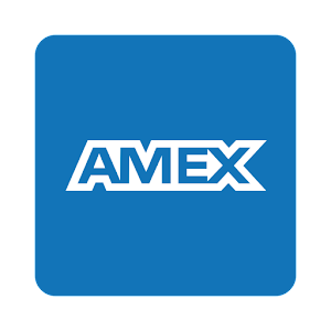 Download Amex Mobile for Windows Phone