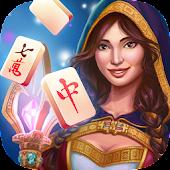 Download Mahjong Magic Journey APK
