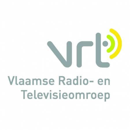 iDeal Audio enkele referenties VRT