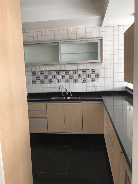 Casa em condomínio à Venda - Jardim Madalena