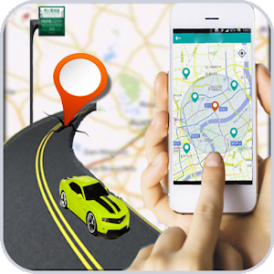 Iphone Free App Star Tracker besides Nestle Replaces Willy Wonkas Golden Ticket With A Gps Tracker In Well Find You Kit Kat C aign as well 014157 besides 3112495 as well Mini GPS Sender Fuer Katzen Und Kleine Hunde. on google gps tracker
