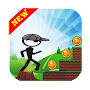 Stickman Game New