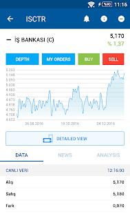 Free Download İşCep APK for Samsung