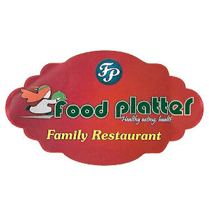 Download Food Platter For PC Windows and Mac