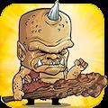 App New Tiny Gladiators Tips APK for Kindle