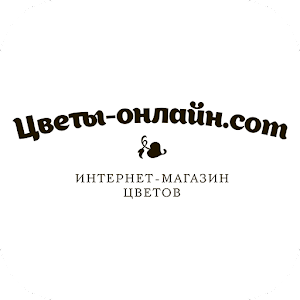 Download free Цветы-онлайн.com | Иркутск for PC on Windows and Mac