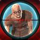 Zombie Ops 3D shooter - sniper undead revenants