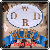Download Word Intellect APK on PC