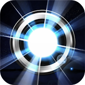 Download FREE Brightest Flashlight APK