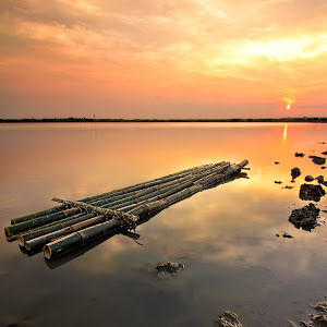 BANGKALAN-2012-04-005-(pix).jpg