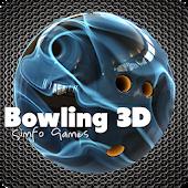 Bowling 3D APK for Ubuntu