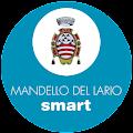 Mandello del Lario Smart APK for Ubuntu