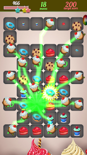Crazy Cake Mania - screenshot