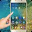 App Theme for Samsung S8 edge APK for Windows Phone