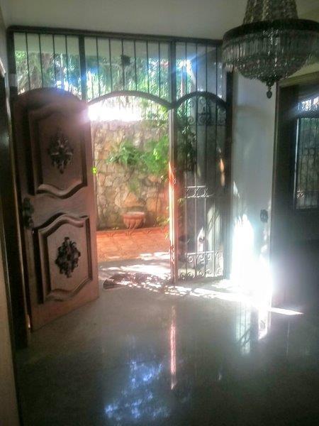 Casa 4 Dorm, Moema, São Paulo (SO3248) - Foto 6