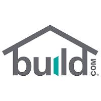 Build.com - Home Improvement For PC