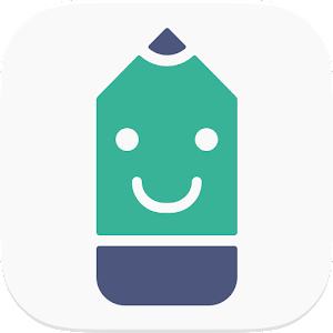 Typany Keyboard - Emoji, Theme Online PC (Windows / MAC)