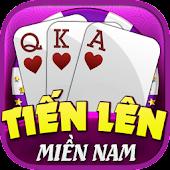 Game Tien Len Mien Nam - tlmn APK for Windows Phone