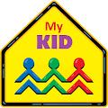 My Kid: School App For Parents