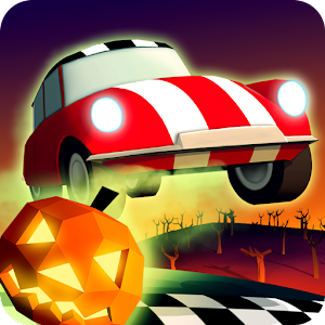 Pocket Rush APK Cracked Download