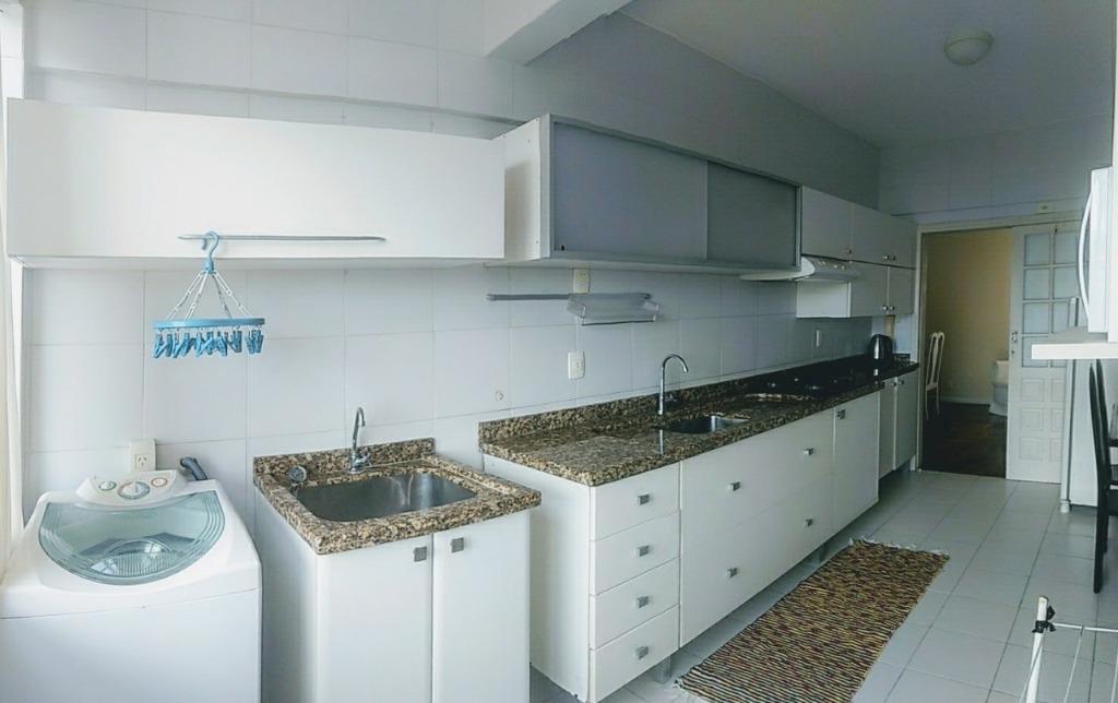 Apartamento Florianópolis Centro 2133603