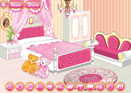 Download Princess Room Decoration APK To PC Download Android APK GAMES Amp