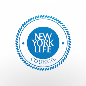 New York Life 2017 Council Meetings For PC