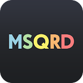 Download MSQRD for Android.
