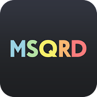 MSQRD For PC (Windows And Mac)