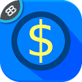 App Cash Yourself APK for Windows Phone