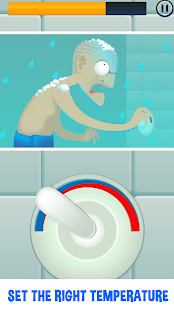 Toilet Time - Boredom killer games to play for pc
