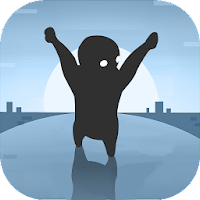 Drunken Gang Beasts For PC (Windows And Mac)