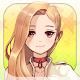 Love Idol Co., Ltd.
