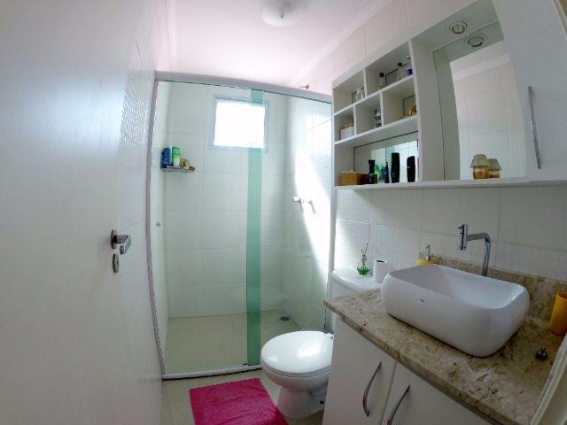Apto 2 Dorm, Vila Augusta, Guarulhos (AP3746) - Foto 6