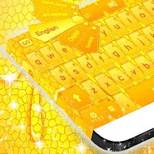 Sweet Honey Keyboard