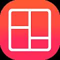 photo grid square insta pic APK for Ubuntu
