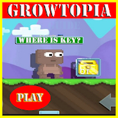 Download GUIDE FOR GROWTOPIA APK on PC