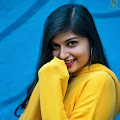 Tanya Anand profile pic