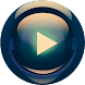 Videre Video and Music Player
