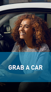 car2go for pc