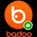 Free Badoo APK for Windows 8