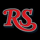 APK App Rolling Stone Magazine for iOS